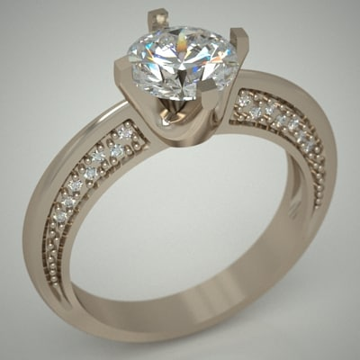 Wedding ring_7.jpg