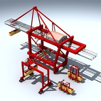 3D_Cargo_Crane_Collection.zip