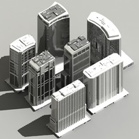 3D_Skyscraper_pack_160.zip