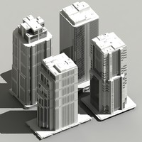 3D_Skyscraper_pack_90.zip