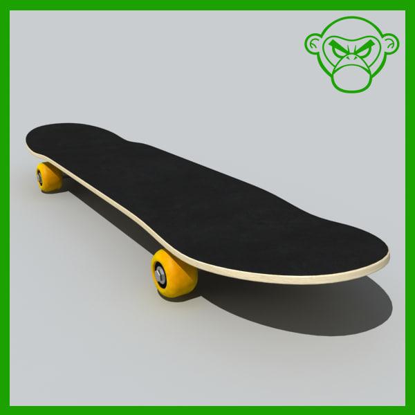 skate_board_01.jpg