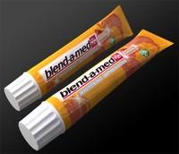 Blend-a-Med toothpaste 125ml