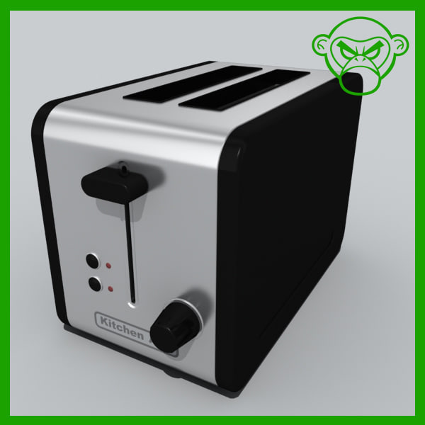 toaster_01.jpg