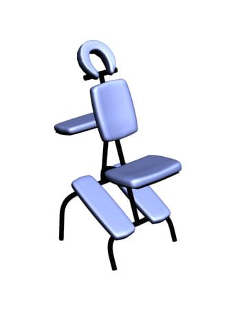 1massage_chair.jpg