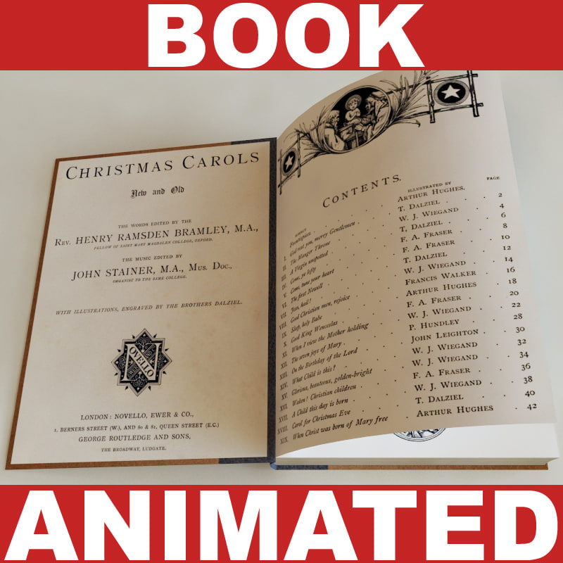 Animated_Book_0.jpg