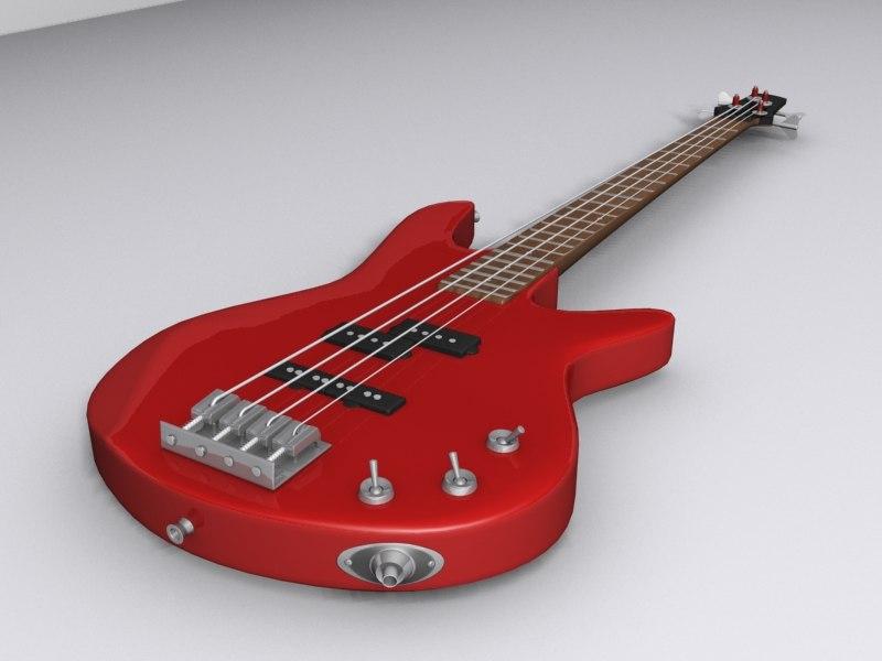 Bass00.jpg