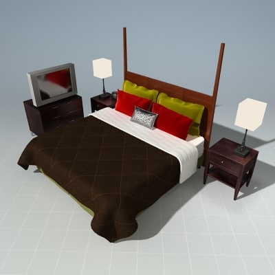 Bedroom-vray.max_thumbnail1.jpg