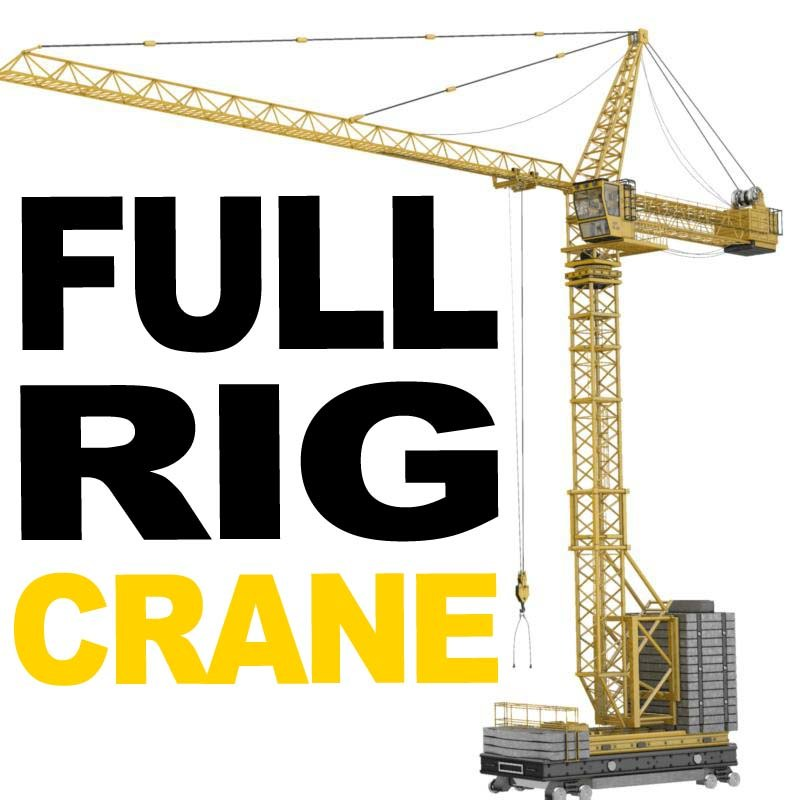 Crane.TowerCrane.00a.jpg