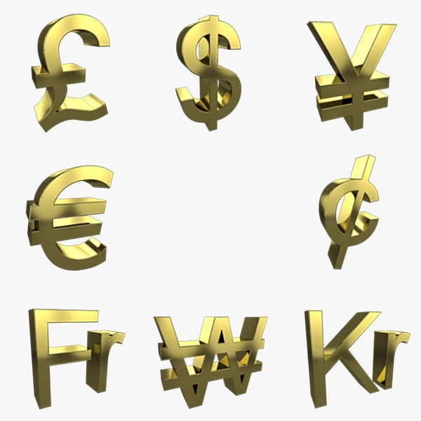 CurrencySymbols.039.png