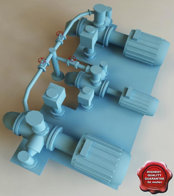 Electric_pump_0.jpg