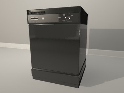 GE.Dishwasher.Black.jpg
