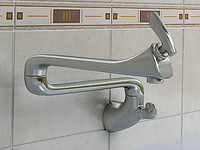 realistic grohe 3ds