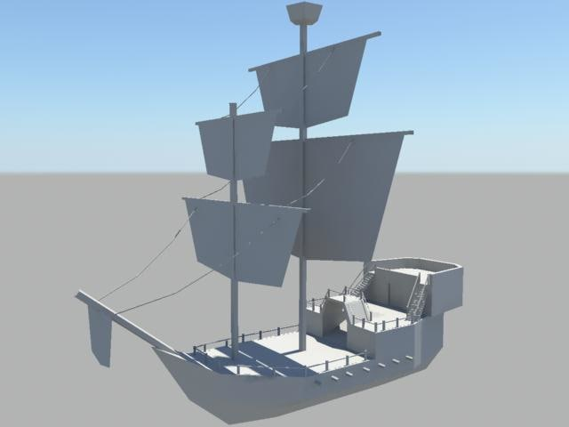 Low Poly Pirate Ship 1.jpg