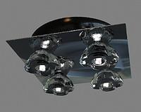 luminaire primula v1 3d max