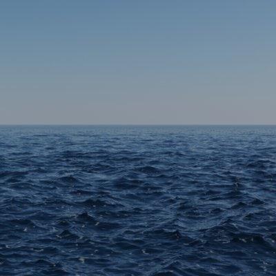 Sea_01.JPG