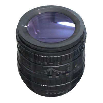 SigmaAF28_135mmF38_56AsphericalIFMACRO_render1.jpg