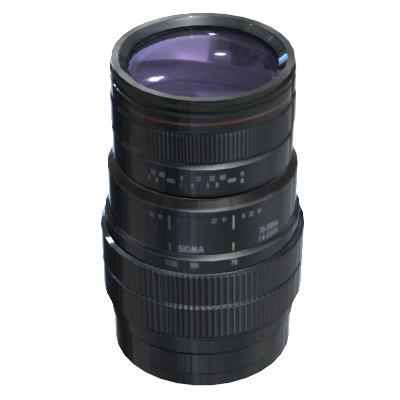 SigmaAF70_300mmF4_56APOMACRODG_render1.jpg