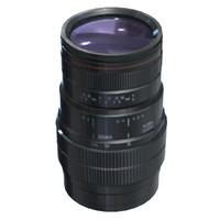 Lens Sigma AF70-300mm F4-5.6 APOMACRODG