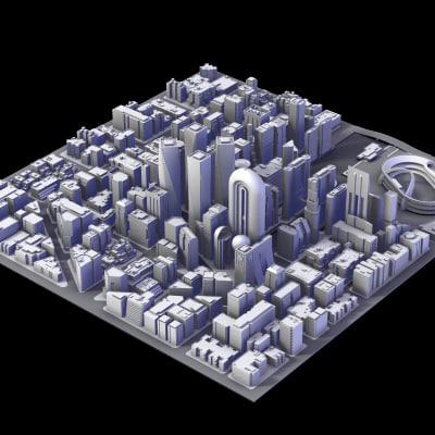 city_district_III.jpg