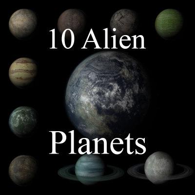 planetcollage400.jpg