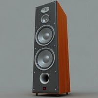 JBL NORTHBRIDGE E100