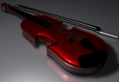 violin223.jpg