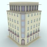 building 036
