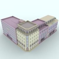 max buildings 040