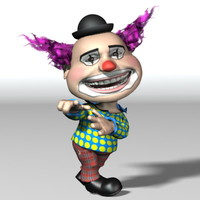 Clown_01.zip