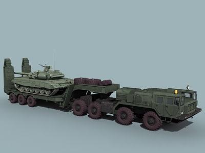 MAZ&T-90_prev01.jpg