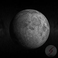 Universe_Moon_001