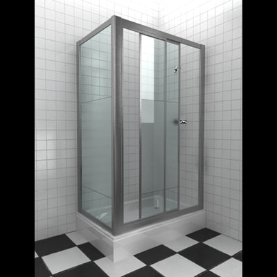 ShowerCubicle-Hi.jpg