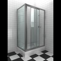 ShowerCubicleHi.zip