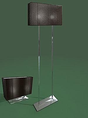 Standard_lamp_&_Sconce_Clavius_400.jpg