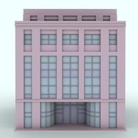 building 037