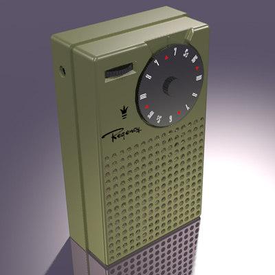 TR-001-s.jpg
