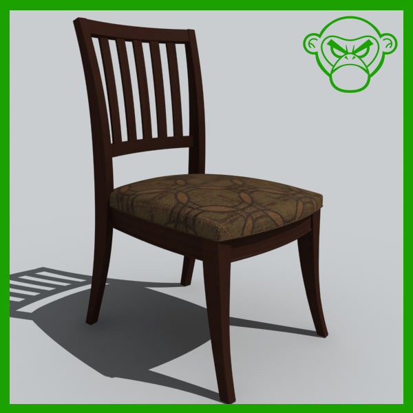 desk_chair_2_01.jpg