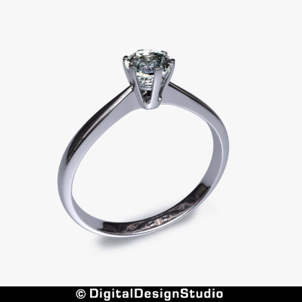 diamond_ring_2010_bg_ok.jpg