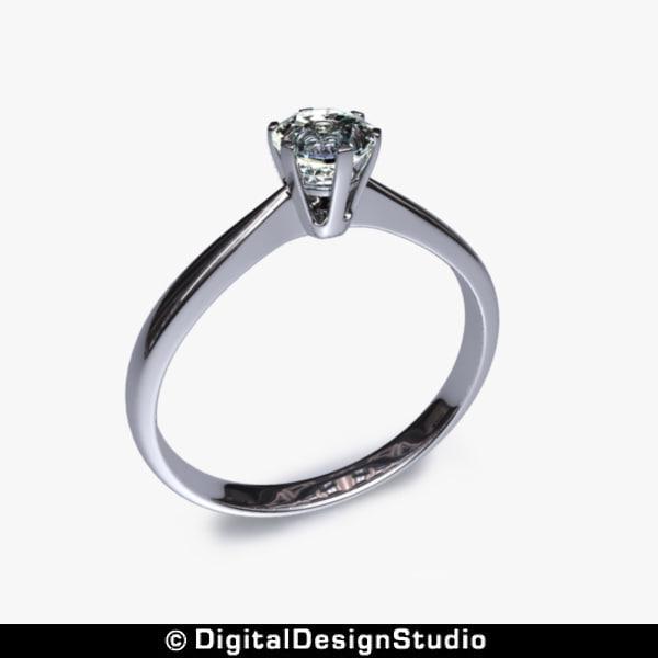 diamond_ring_2010_bg_ok.jpg