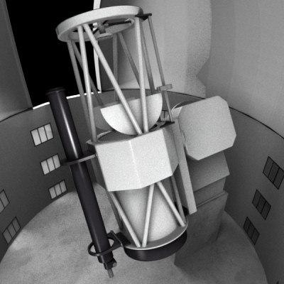 observatory_3ds_thumbnail_01.jpg