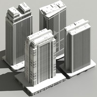 3D_Skyscraper_pack_110.zip