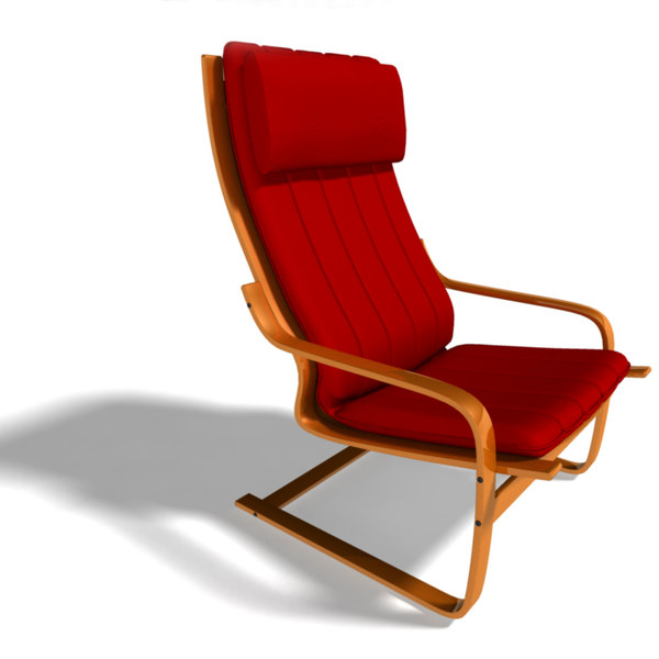 obj poang chair ikea. Black Bedroom Furniture Sets. Home Design Ideas