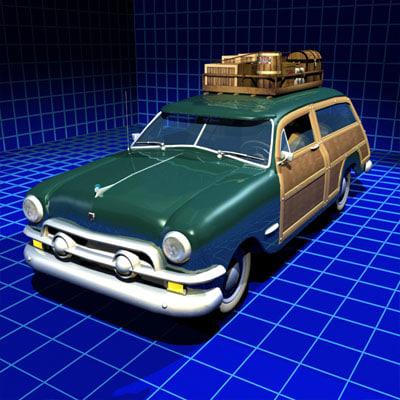 woodydblblt01thn.jpg