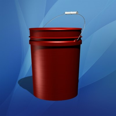 5 Gallon Bucket preview1.jpg