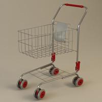 3ds cart