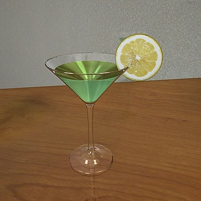 Cocktail_Glass_2.jpg