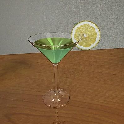 Cocktail_Glass_2.jpg