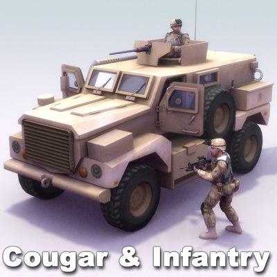 Cougar&USMCInf_01.jpg