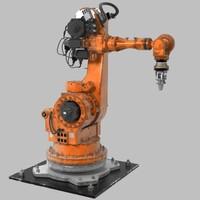 RobotArmOBJ.obj