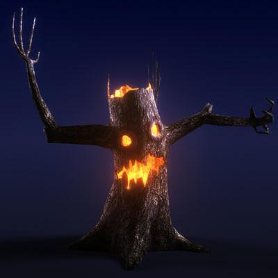 Scary_Tree03.jpg